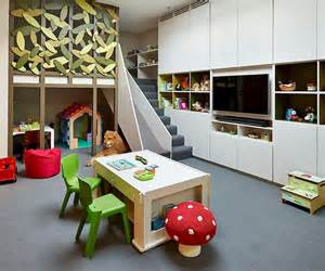 Teenage Room Designs free download a guide to designing great kids spaces