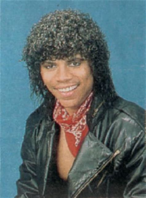 jheri curl without perm ill literature with skillz to blaze let your soul glo