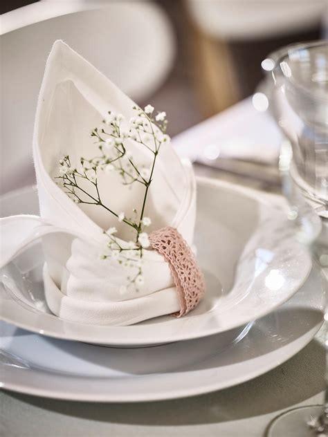 Tischdeko F R Die Hochzeit tischdeko f 252 r die hochzeit roomido
