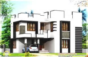 house modern design simple beautiful houses in kerala view of a beautiful modern kitchen goodhomez com