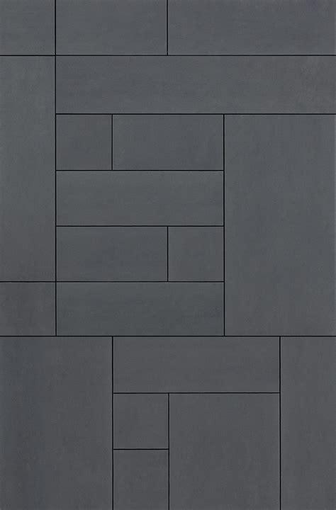 Floor And Decor Wood Tile Equitone Tectiva Te00 Revestimientos De Fachada De
