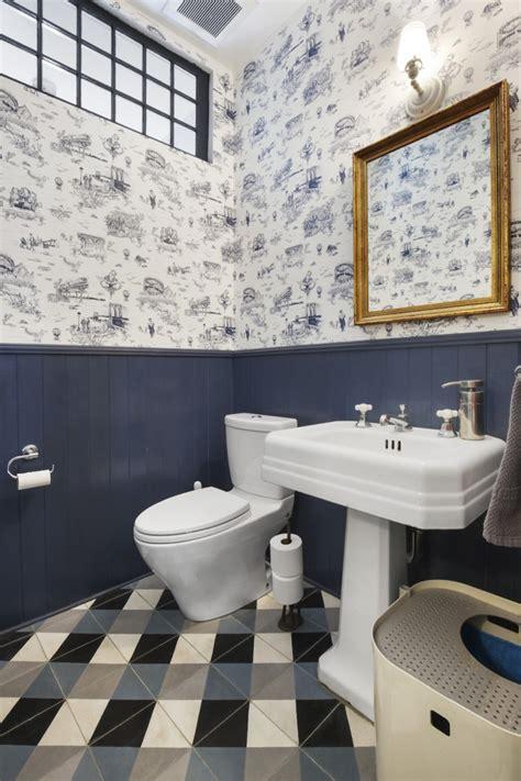 bathroom tiles brooklyn get inspired with bathroom floor tiles 10 impressive looks
