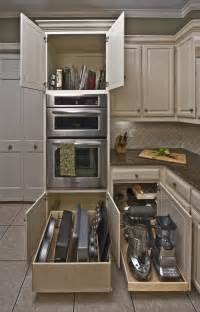 best 25 slide out shelves ideas on cabinet