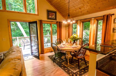 asheville cabin rentals asheville cabin rentals nc asheville cabins of willow winds
