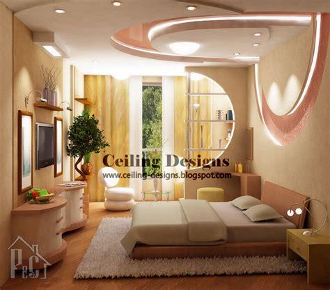 guest room dreams bedrooms design interiors design