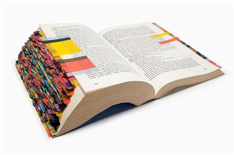 libro infinite jest reading david foster wallace for the colors