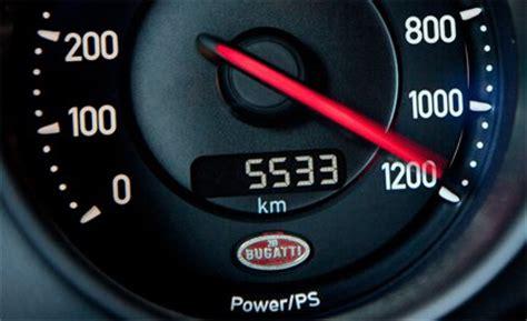 bugatti speedometer bugatti veyron super sport speedometer 3wnsnvb3 engine