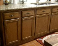 bathroom vanities nova scotia vanity countertop nova scotia bathroom remodel ideas