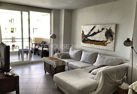 2 bedroom apartments in ibiza two bedroom apartment for sale in ibiza town ibiza