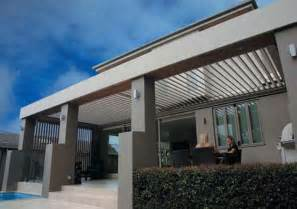 inspiring patio roof styles 2 patio roof designs plans smalltowndjs