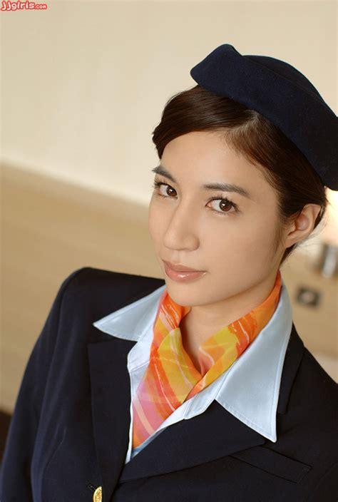 Anari Suzuki Anri Suzuki 鈴木杏里 Photo Gallery 19 Jjgirls Av