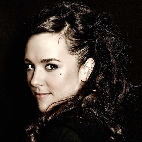 zaz french singer french girl in seattle zaz a rising star in french music