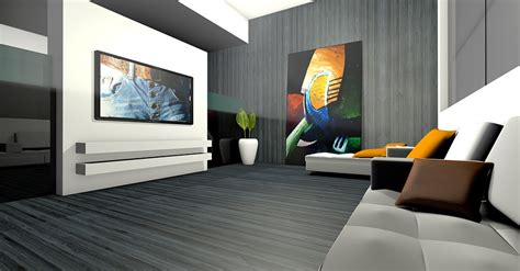 apartment living room pictures free illustration living room spatial apartment free