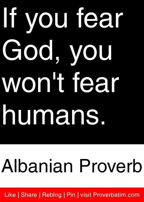 the book of albanian sayings cultural proverbs books 63 best the fear of the lord images on bible