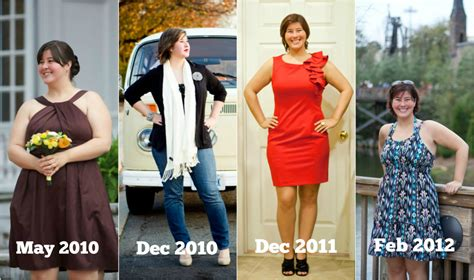 whitney way thore before and after whitney thore before weight www pixshark com images