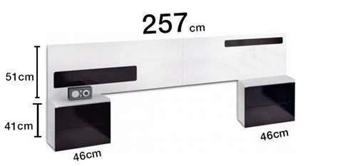 medidas de una cama de matrimonio decoracion mueble sofa cama de matrimonio medidas