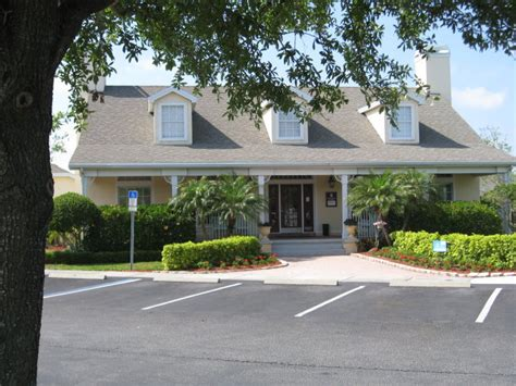 Plantation Gardens Apartments Pinellas Park Fl by Plantation Gardens Apartments In Pinellas Park Renttabay