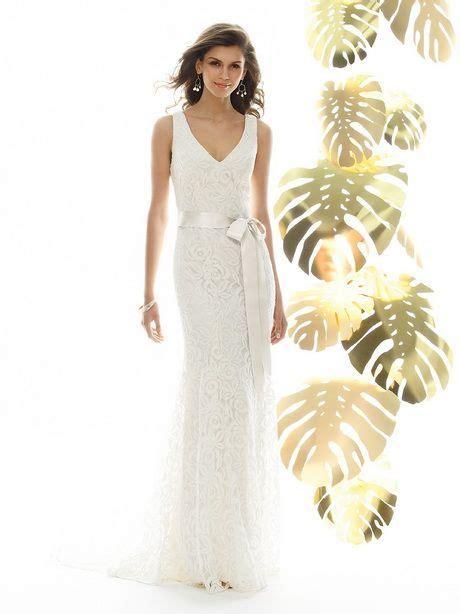 The Dressmarket Second Wedding Dresses Hippyshopper by Wedding Dresses For Second Marriage 40 S