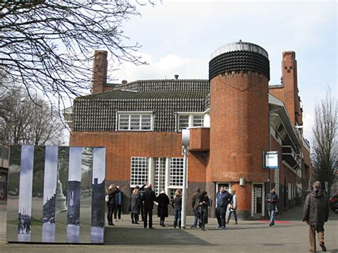 het schip in amsterdam amsterdamse school museum het schip amsterdam nu