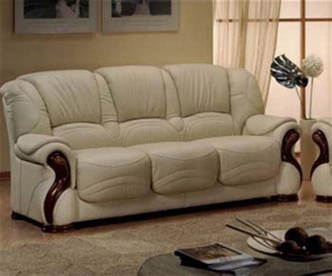Sofa Bed Kulit cuci sofa kulit