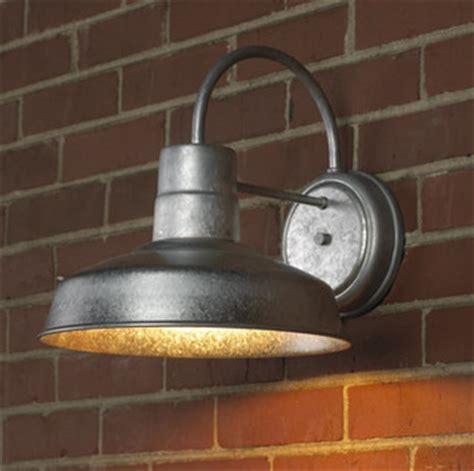 farmhouse outdoor light traditional outdoor lighting