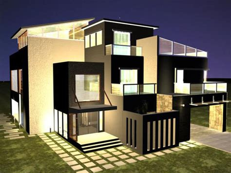 best modern house plans best modern house design plans modern house plans and