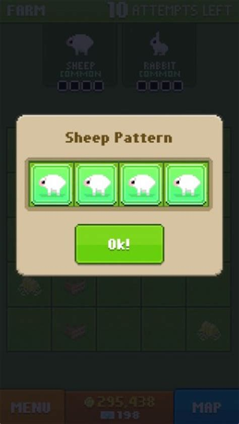 13 best images about disco zoo on pinterest you re disco zoo cheats tips and tricks app cheaters disco zoo
