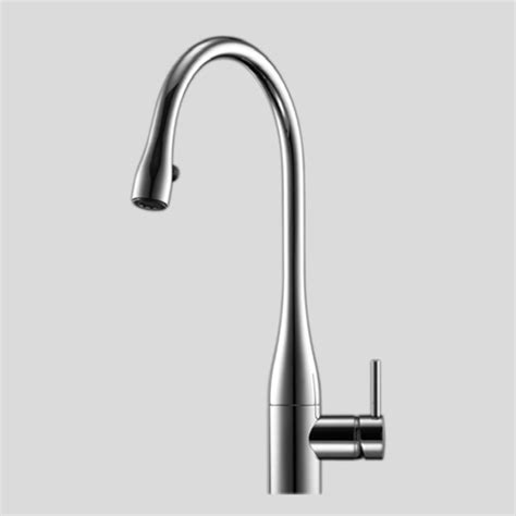 kwc eve kitchen faucet kwc 10 121 103 150 eve single 10 121 103 kwc eve tall version pull down aerator covered