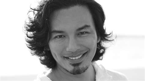 Cd Anuar Zain Selftitled Penyanyi Malaysia anuar zain artist bandwagon live bands and concert guide