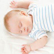 dormir sin lgrimas psicologa sue 241 o del beb 233 161 lo que debes saber para que tu hij