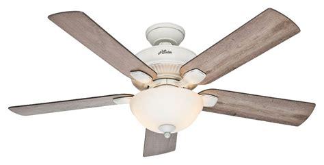 hunter matheston ceiling fan expensive ceiling fans best buy