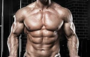 what to eat before bed to build muscle homepage breaking muscle