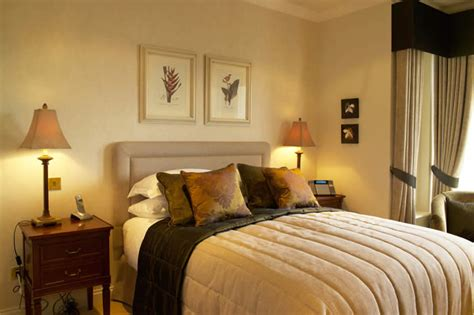 hotel boutique bedroom ideas luxury boutique hotel bedrooms and bathrooms