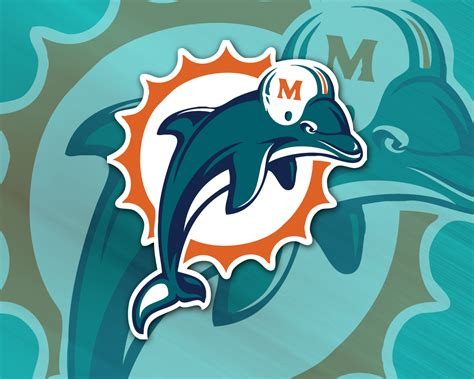 imagenes miami dolphins photo 1 of 11 miami dolphins logos and wallpapers