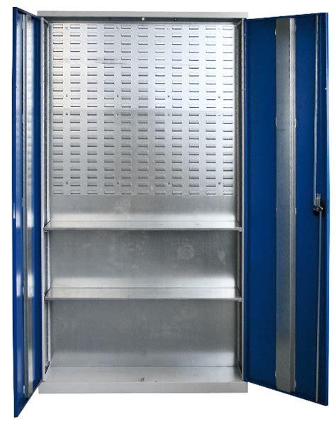 albac syst 232 mes de rangement armoires mixtes avec bacs
