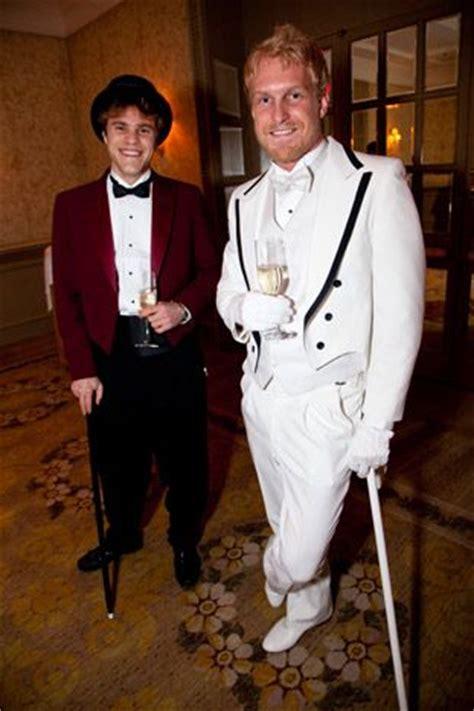 great gatsby themed dress code pinterest the world s catalog of ideas
