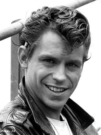 Coma Induced Detox by 25 Best Ideas About Jeff Conaway On Kenickie