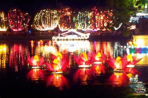 the vesak festival in colombo an enchanting buddhist