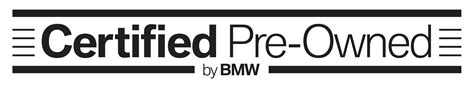 bmw certified pre owned nj certified pre owned bmw cars for sale in nj circle bmw