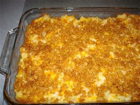 best hash browns recipe best hash browns casserole recipe food