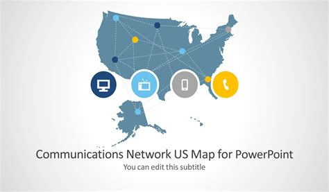 us map graphic us map graphic powerpoint world map template for