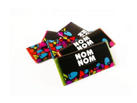 Creative Cho Late  Ee  Package Ee   Designs Pixel