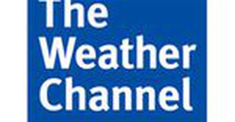 Chanels 2008 Advertising Caign With Schiffer by Nbc Universal Buys The Weather Channel With Help From Big