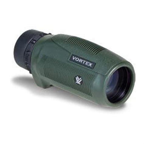 vortex solo 10x36mm monocular 183571 monoculars at