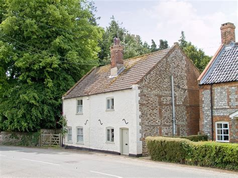 Hunstanton Cottages by Colbridge Cottage In Hunstanton Selfcatering Travel