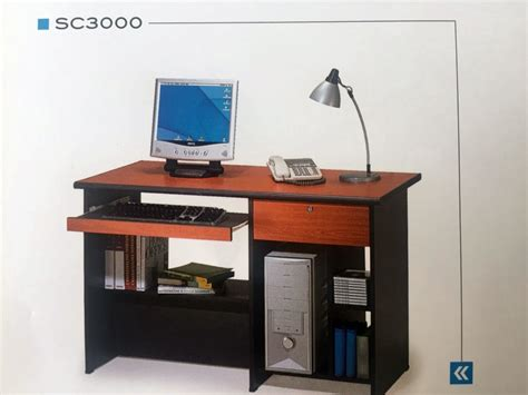 Office Furniture Ct Office Furniture Ct 28 Images Ct Office Furniture