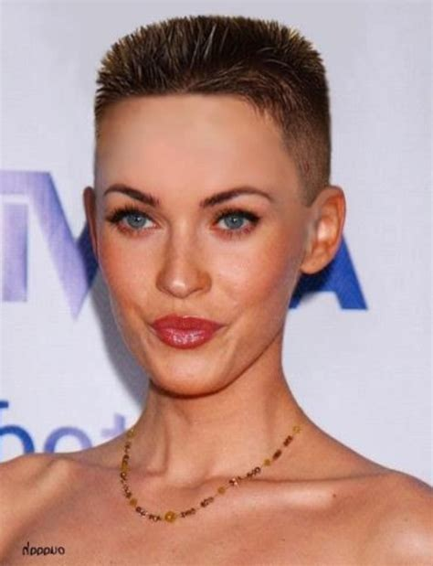 flat cut hairstyles pictures 7 worst hairstyles of all time