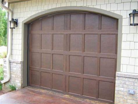Garage Doors Jackson Overhead Door Jackson Overhead Door