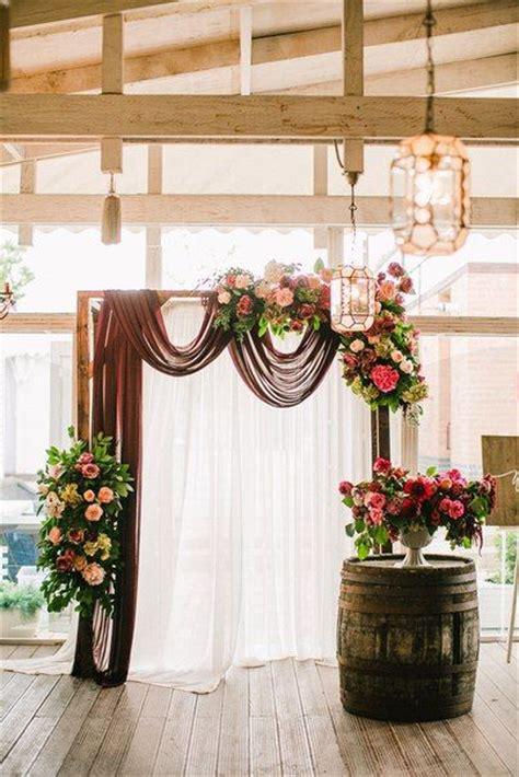 the 25 best burgundy flowers ideas on pinterest