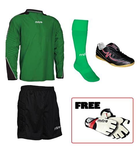 Pelindung Tulang Kering Futsal aturan sepak bola elsarevi